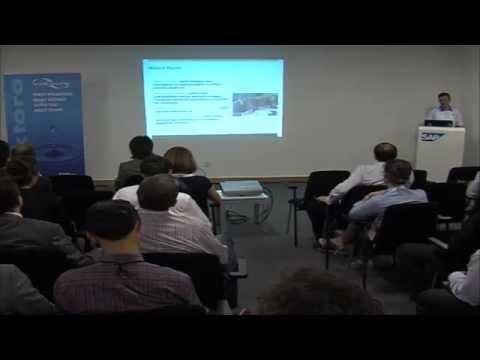 SAP EM (Event Management) İle Süreçlerinizi Takip Edin