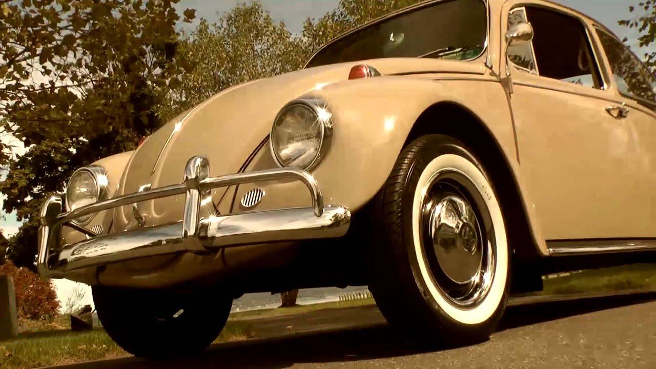 classic vw bugs 1967 savanna beige vw beetle vintage