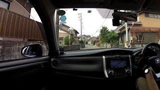 【県道シリーズ】静岡県道333号入出太田線【等倍】