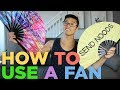 Fan Etiquette - DO's and DON'Ts || Rave Tips