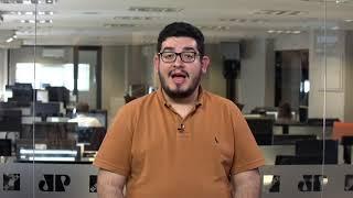 NOTICIAS VENEZUELA 18 DE FEBREO 2019