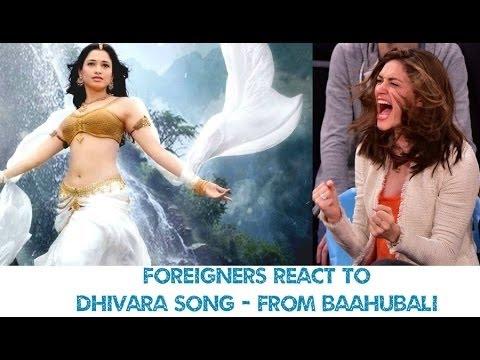 People React to Dhivara/ Khoya Hai Song...