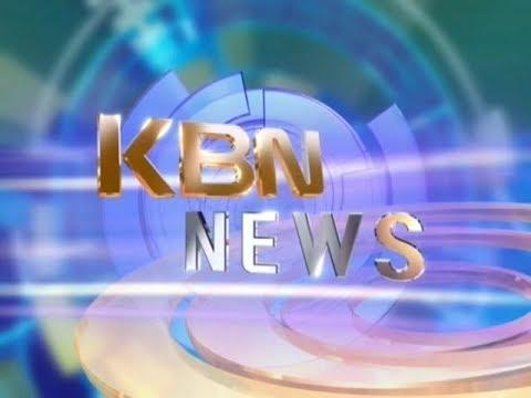 [2018.12.03] KBN NEWS