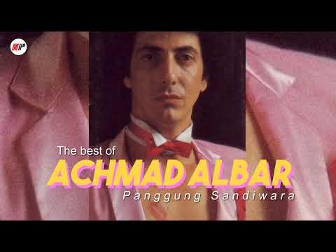 Lirik lagu Panggung Sandiwara
