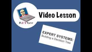 introduction about expert system design