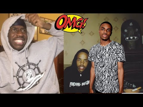 This Ain't Earl Song No More! | Earl Sweatshirt ft Vince Staples & Casey Veggies - Hive | Reaction Mp3