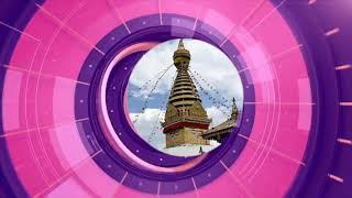 Dashin2075 Dance for Title Japan Madankrishna Shrestha2018 10 14