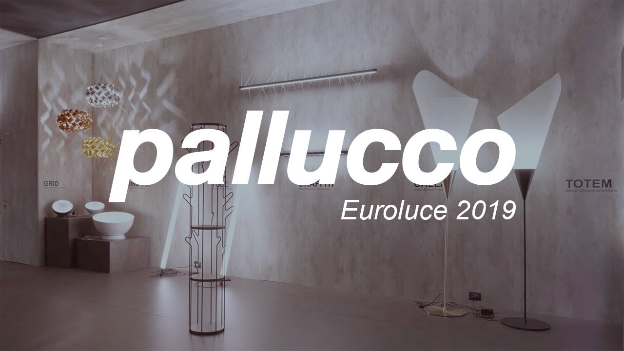 Pallucco Design Outlet.Pallucco Home