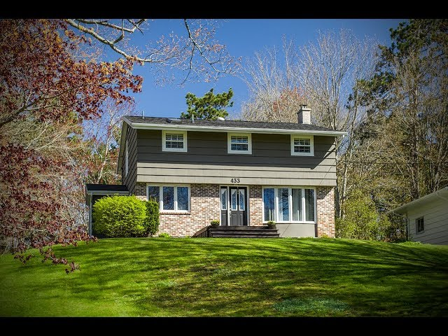 433 Pine Ridge Avenue, Kingston, Nova Scotia