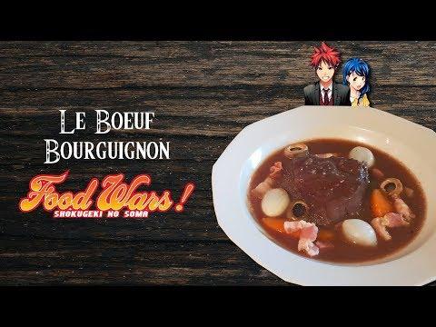 le-bŒuf-bourguignon-de-soma-yukihira-!-(foodwars)
