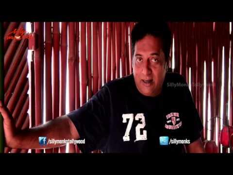 prakash-raj-promotes-heart-attack-movie---nitin,-adah-sharma,-puri-jagannadh