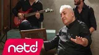 Hakan Yılmaz & Kadir Şan Tarhan - Hazreti Şahın Avazı