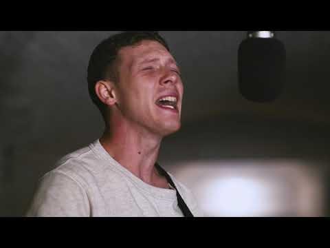 Matt Maeson - Feel Good (The Six Feet Under Sessions)