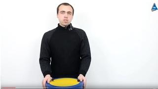 Кукурузолущилка электрическая ЭЛУК обзор