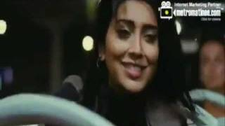 Casanova Malayalam Movie song