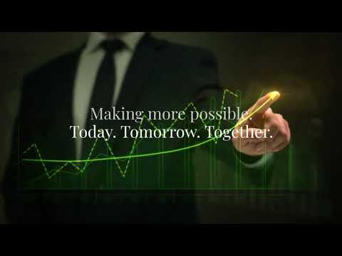 Oakmount and Partners Ltd. Making more possible. Today. Tomorrow. Together.