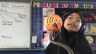 Syafa Wany Sejiwa Cover Ameng Spring.mp3