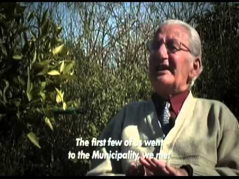 Albanians Rescuing Lives, Documentary- Albanian Sacrifice during WWII