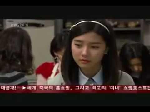 Soeul 'Crush' by David Archuleta (Boys Over Flowers)