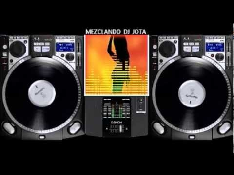 MIX  VALLENATO NUEVA OLA REMIX EXITOS   BY DJ JOTA EL ORIGINAL wav Videos De Viajes
