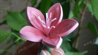 видео Квиллинг цветы (подсолнухи) для начинающих: картины, мастер-класс, маки, сирень