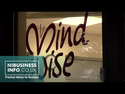 Managing sickness absence - MindWise