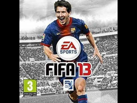 Fifa 13 by ea sports free download ios 11 2 1 update 27 december.