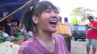 TERNYATA - Lucinta Luna Akan Mencoba Hidup Sebagai Pemilah Cabai (31/7/19) Part 3