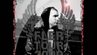 Music | Fler - Schulsong (+Lyric)