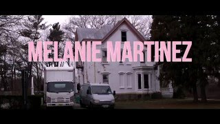 Melanie Martinez Cry Baby Behind The Scenes