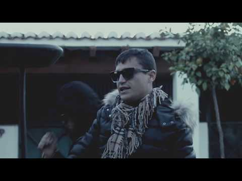 Petit Ribery - G musique    ( Videoclip )
