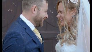 Wedding Trailer Emanuele e Valeria