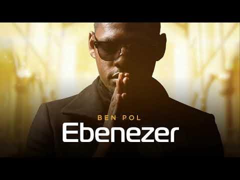 Ben Pol - Ebenezer (Audio)