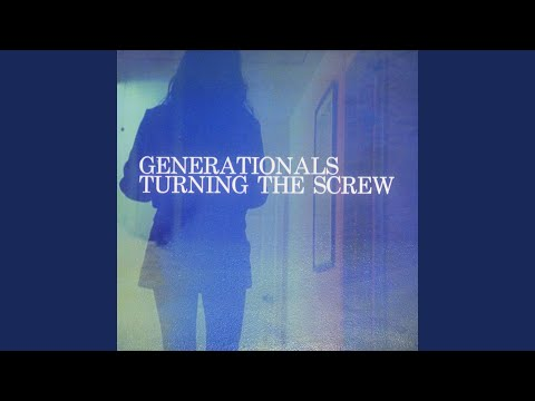 Turning The Screw Mp3