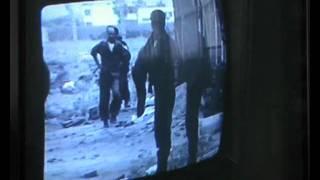 Massacre en Algérie: Bentalha vu par channel four