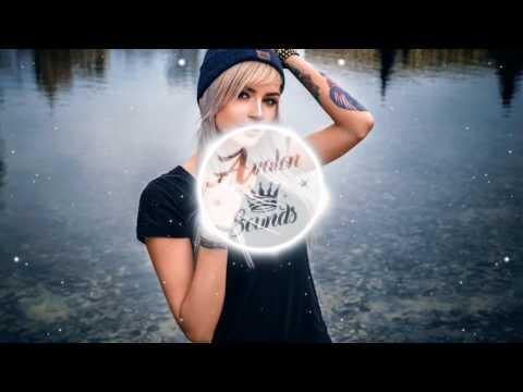 Dua Lipa - New Rules (Cantaffa & Royd Remix)