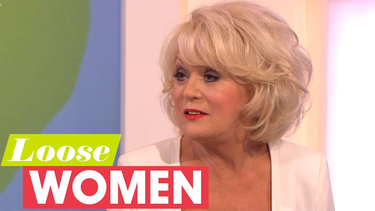 Sherrie Hewson nude (64 photos), Pussy, Leaked, Twitter, see through 2019