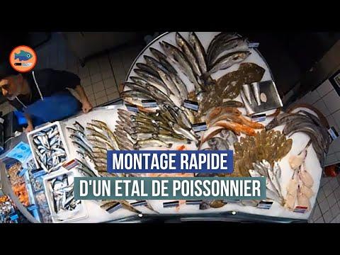 Time lapse etal Poissonnier
