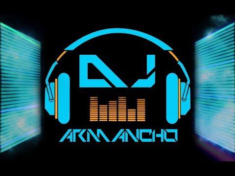 2018 Modern Armenian Dance Mix-DJ Armancho