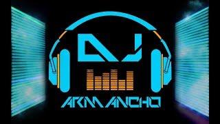 Download 2018 Modern Armenian Dance Mix-DJ Armancho Mp3 and Videos