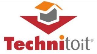 Technitoit | Campanile Bayonne