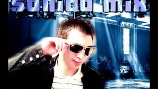 Sonido Mix - Hola Nena [Tema Nuevo 2011]
