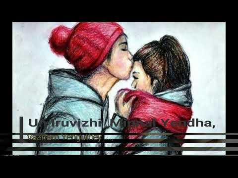 "High on Love | Pyaar Prema Kadhal | Yuvan Shankar Raja | ""Yeh Penney..."""