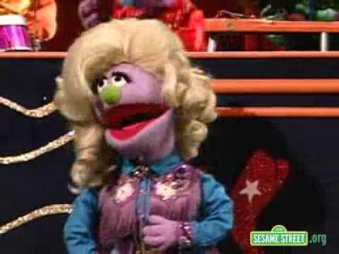 Classic Sesame Street   It's Funny Remake thumbnail