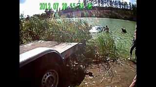 Заказать эвакуатор в г. Тольятти т. 498-007(, 2013-09-18T08:33:44.000Z)