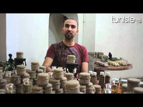 Maquillage bio : avantages et limites  Ooreka