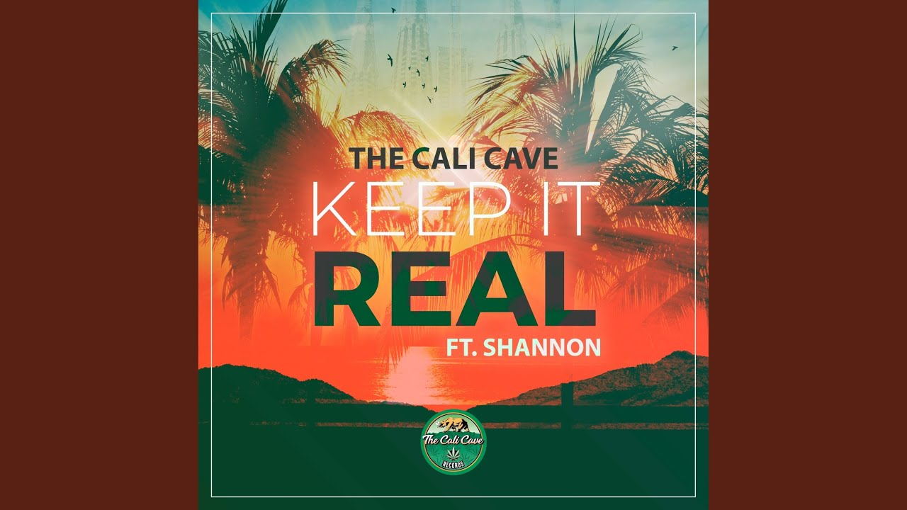 Download Keep It Real
