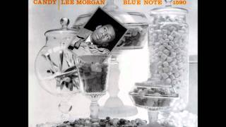 Watch Lee Morgan Candy video