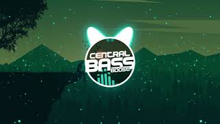 Powfu - Death Bed  Bass Boosted