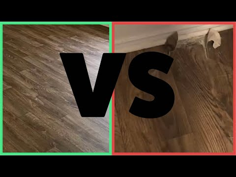 The Difference Between Normal Wear and Tear and Excessive Damage